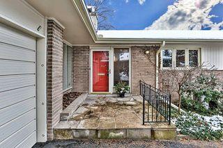 Photo 6: 29 Groveland Crescent in Toronto: Parkwoods-Donalda House (Bungalow) for sale (Toronto C13)  : MLS®# C4998949