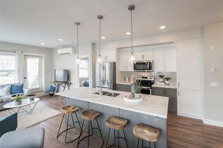 Main Photo: 404 19661 40 Street SE in Calgary: Seton Apartment for sale : MLS®# A1053332