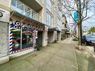 Photo 6: 5631 DUNBAR Street in Vancouver: Dunbar Business for sale (Vancouver West)  : MLS®# C8035914