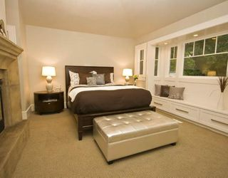 Photo 7: 4922 ANGUS Drive in Vancouver: Quilchena House  (Vancouver West)  : MLS®# V790415