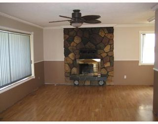 "Photo 2: 7533 CARR Road in Prince George: Emerald House for sale in ""EMERALD"" (PG City North (Zone 73))  : MLS®# N196835"