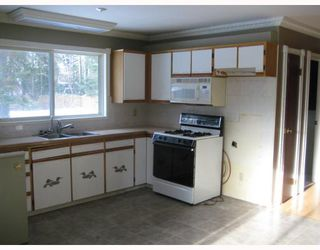 "Photo 3: 7533 CARR Road in Prince George: Emerald House for sale in ""EMERALD"" (PG City North (Zone 73))  : MLS®# N196835"