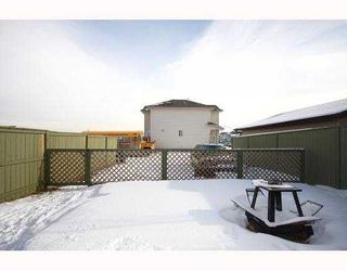 Photo 16: 237 EVERRIDGE Way SW in CALGARY: Evergreen Residential Detached Single Family for sale (Calgary)  : MLS®# C3410595
