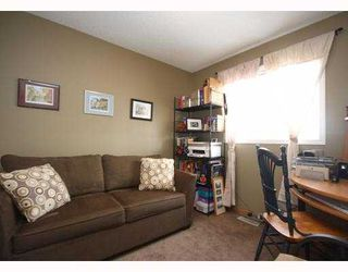 Photo 10: 237 EVERRIDGE Way SW in CALGARY: Evergreen Residential Detached Single Family for sale (Calgary)  : MLS®# C3410595