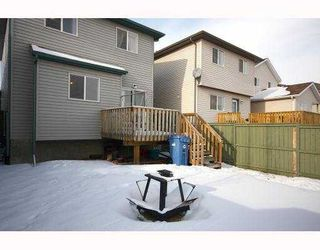Photo 15: 237 EVERRIDGE Way SW in CALGARY: Evergreen Residential Detached Single Family for sale (Calgary)  : MLS®# C3410595