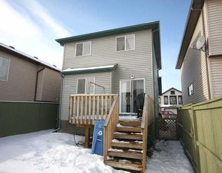 Photo 17: 237 EVERRIDGE Way SW in CALGARY: Evergreen Residential Detached Single Family for sale (Calgary)  : MLS®# C3410595
