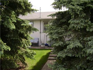 Photo 10:  in WINNIPEG: East Kildonan Residential for sale (North East Winnipeg)  : MLS®# 1011227
