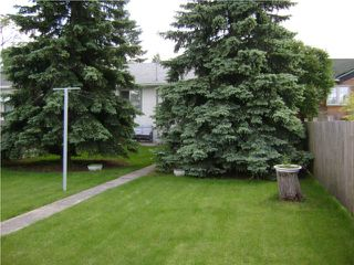 Photo 11:  in WINNIPEG: East Kildonan Residential for sale (North East Winnipeg)  : MLS®# 1011227