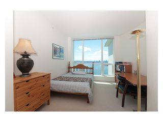 "Photo 7: 2102 138 E ESPLANADE Avenue in North Vancouver: Lower Lonsdale Condo for sale in ""PREMIERE AT THE PIER"" : MLS®# V840362"