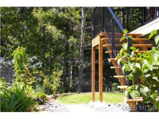 Photo 18: 3342 Sewell Rd in VICTORIA: Co Triangle House for sale (Colwood)  : MLS®# 550573