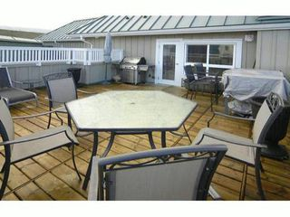 "Photo 10: 418 5900 DOVER Crescent in Richmond: Riverdale RI Condo for sale in ""HAMPTONS"" : MLS®# V862305"