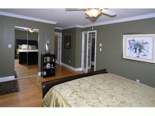 "Photo 9: 418 5900 DOVER Crescent in Richmond: Riverdale RI Condo for sale in ""HAMPTONS"" : MLS®# V862305"