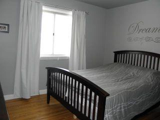 Photo 5: 62 Portland Avenue in WINNIPEG: St Vital Residential for sale (South East Winnipeg)  : MLS®# 1101781