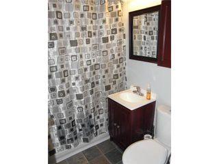 Photo 7: 62 Portland Avenue in WINNIPEG: St Vital Residential for sale (South East Winnipeg)  : MLS®# 1101781
