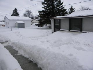 Photo 12: 62 Portland Avenue in WINNIPEG: St Vital Residential for sale (South East Winnipeg)  : MLS®# 1101781
