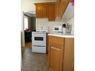 Photo 8: 62 Portland Avenue in WINNIPEG: St Vital Residential for sale (South East Winnipeg)  : MLS®# 1101781