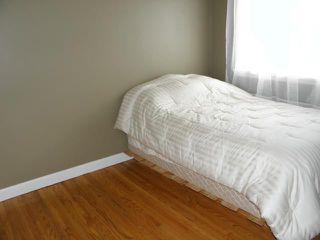 Photo 6: 62 Portland Avenue in WINNIPEG: St Vital Residential for sale (South East Winnipeg)  : MLS®# 1101781
