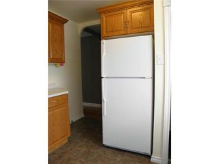 Photo 10: 62 Portland Avenue in WINNIPEG: St Vital Residential for sale (South East Winnipeg)  : MLS®# 1101781