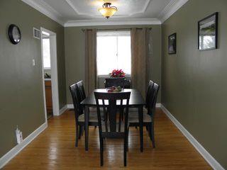 Photo 4: 62 Portland Avenue in WINNIPEG: St Vital Residential for sale (South East Winnipeg)  : MLS®# 1101781