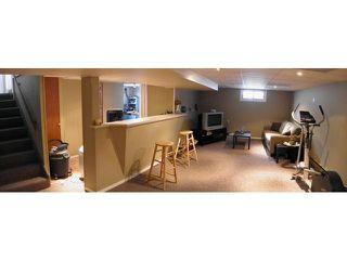 Photo 11: 62 Portland Avenue in WINNIPEG: St Vital Residential for sale (South East Winnipeg)  : MLS®# 1101781