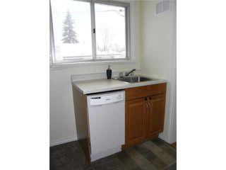 Photo 9: 62 Portland Avenue in WINNIPEG: St Vital Residential for sale (South East Winnipeg)  : MLS®# 1101781