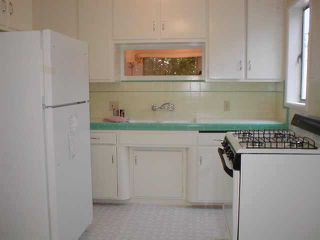 Photo 4: Residential Rental for sale or rent : 2 bedrooms : 6228 Stanley in San Diego