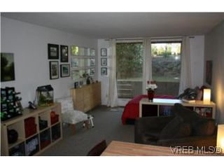 Photo 1: 538B 4678 Elk Lake Dr in VICTORIA: SW Royal Oak Condo for sale (Saanich West)  : MLS®# 491736