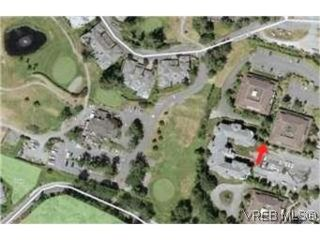 Photo 9: 538B 4678 Elk Lake Dr in VICTORIA: SW Royal Oak Condo for sale (Saanich West)  : MLS®# 491736
