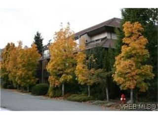 Photo 5: 538B 4678 Elk Lake Dr in VICTORIA: SW Royal Oak Condo for sale (Saanich West)  : MLS®# 491736