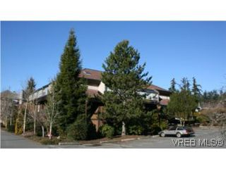 Photo 4: 538B 4678 Elk Lake Dr in VICTORIA: SW Royal Oak Condo for sale (Saanich West)  : MLS®# 491736