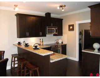"Photo 14: 110 15368 17A Avenue in Surrey: King George Corridor Condo for sale in ""OCEAN WYNDE"" (South Surrey White Rock)  : MLS®# F2903703"