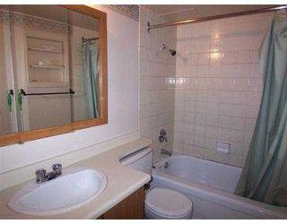 """Photo 5: 249 7293 MOFFATT Road in Richmond: Brighouse South Condo for sale in """"DORCHESTER CIRCLE"""" : MLS®# V760207"""