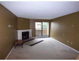 """Photo 2: 249 7293 MOFFATT Road in Richmond: Brighouse South Condo for sale in """"DORCHESTER CIRCLE"""" : MLS®# V760207"""