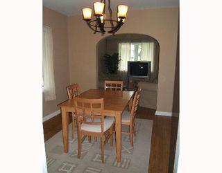 Photo 3: 340 MARTIN Avenue West in WINNIPEG: East Kildonan Single Family Detached for sale (North East Winnipeg)  : MLS®# 2711324