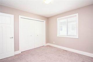 Photo 31: 218 CIMARRON Drive: Okotoks Detached for sale : MLS®# C4262144