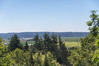 Photo 18: 13345 55A Avenue in Surrey: Panorama Ridge House for sale : MLS®# R2399534