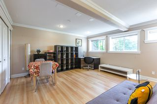 Photo 14: 13345 55A Avenue in Surrey: Panorama Ridge House for sale : MLS®# R2399534