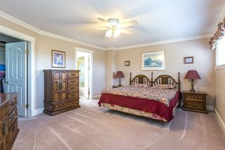 Photo 8: 13345 55A Avenue in Surrey: Panorama Ridge House for sale : MLS®# R2399534