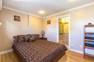 Photo 7: 13345 55A Avenue in Surrey: Panorama Ridge House for sale : MLS®# R2399534