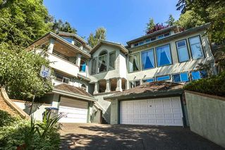 Photo 17: 13345 55A Avenue in Surrey: Panorama Ridge House for sale : MLS®# R2399534