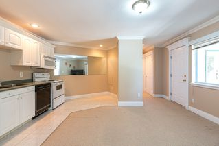 Photo 15: 13345 55A Avenue in Surrey: Panorama Ridge House for sale : MLS®# R2399534