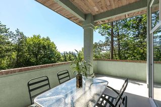 Photo 16: 13345 55A Avenue in Surrey: Panorama Ridge House for sale : MLS®# R2399534