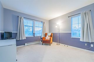 "Photo 10: 29 8428 VENTURE Way in Surrey: Fleetwood Tynehead Townhouse for sale in ""Summerwood"" : MLS®# R2400282"