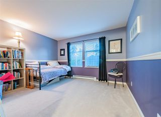 "Photo 9: 29 8428 VENTURE Way in Surrey: Fleetwood Tynehead Townhouse for sale in ""Summerwood"" : MLS®# R2400282"