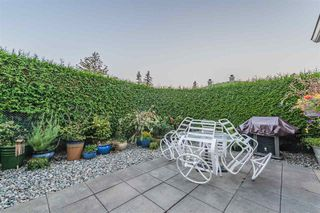 "Photo 7: 29 8428 VENTURE Way in Surrey: Fleetwood Tynehead Townhouse for sale in ""Summerwood"" : MLS®# R2400282"