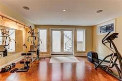 Photo 6: 62 Thorncrest Road in Toronto: Princess-Rosethorn Freehold for sale (Toronto W08)  : MLS®# W3605308