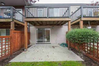 Photo 3: 148 16177 83 Avenue in Surrey: Fleetwood Tynehead Townhouse for sale : MLS®# R2413641