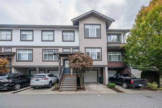 Photo 1: 148 16177 83 Avenue in Surrey: Fleetwood Tynehead Townhouse for sale : MLS®# R2413641