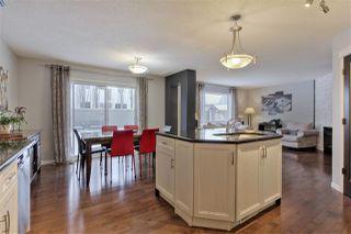 Photo 20: 17 ESCADA Close: St. Albert House for sale : MLS®# E4180888