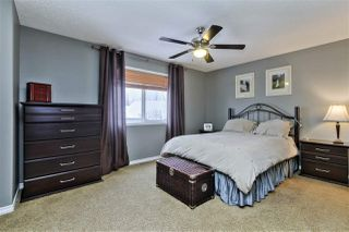 Photo 7: 17 ESCADA Close: St. Albert House for sale : MLS®# E4180888